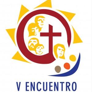 V-EncuentoLogo-Vertical